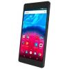 Смартфон Archos Core 50 2/16Gb, черный, купить за 5435руб.