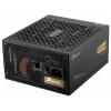 Блок питания Seasonic SSR-750GD2 750W 80+ gold 135mm, купить за 13 060руб.