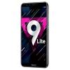 """Смартфон Huawei Honor 9 Lite 5,65"""" 3/32Gb черный, купить за 15 920руб."""