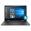 Ноутбук HP Envy 15-bq102ur x360, 2PP62EA , купить за 59 890руб.
