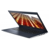 Ноутбук Dell Vostro 5471-4631, серебристый, купить за 40 835руб.