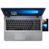 Ноутбук Asus VivoBook Special X542UA-DM370 , купить за 37 480руб.