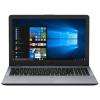 Ноутбук Asus VivoBook X542UQ-GQ396T , купить за 47 105руб.