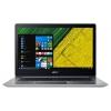 Ноутбук Acer Swift 3 SF314-52-71A6 , купить за 53 740руб.