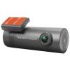 Автомобильный видеорегистратор TrendVision Tube, черный, купить за 8 975руб.