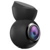 Автомобильный видеорегистратор Navitel R1000, черный, купить за 6 345руб.