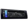Автомагнитола JVC KD-R691 (монохромный дисплей), купить за 4 155руб.