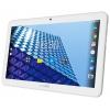 Archos Access 101 3G 1/16 Gb, серый, купить за 5 840руб.