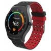 Смарт-часы KREZ Pro SW05, купить за 4 005руб.