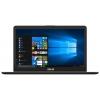 Ноутбук Asus VivoBook Pro 17 N705UD-GC072, купить за 57 230руб.