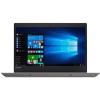 Ноутбук Lenovo IdeaPad 520S-14IKBR , купить за 48 645руб.