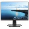 Монитор Philips 240B7QPTEB/00, черный, купить за 18 365руб.