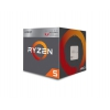 Процессор AMD Ryzen 5 2400G (YD2400C5FBBOX) BOX, купить за 11 580 руб.
