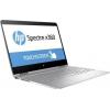 Ноутбук HP Spectre x360 13-ae012ur , купить за 109 145руб.