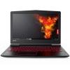Ноутбук Lenovo Legion Y520-15IKBM , купить за 63 075руб.