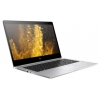 Ноутбук HP EliteBook 1040 G4 , купить за 149 865руб.