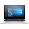Ноутбук HP EliteBook 1040 G4 , купить за 147 095руб.