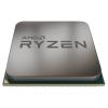 Процессор AMD Ryzen 3 2200G (YD2200C5M4MFB) OEM, купить за 5 500руб.