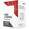 Процессор AMD A12 X4 9800E (AD9800AHABBOX) BOX, купить за 6 780руб.