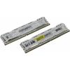 Модуль памяти DDR4 Crucial Ballistix BLS2C8G4D26BFSC 16Gb, 2666 MHz, 2x8 Gb, DIMM, купить за 13 910руб.
