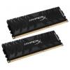 Модуль памяти Kingston HX321C11PB3K2/16 (DDR3 16 Gb, 2133 MHz,  2x8 Gb), купить за 12 300руб.