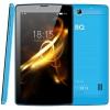 Планшет BQ-7083G 1/8 Gb Light, синий, купить за 3215руб.