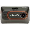 Автомобильный видеорегистратор Mio MiVue 765, черный, купить за 7 160руб.