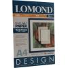 Фотобумага Lomond 0919041 (A4, 200г/м2, 10 листов), купить за 830руб.