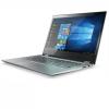 Ноутбук Lenovo Yoga 520-14IKBR , купить за 53 620руб.