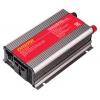 Автоинвертор Digma DCI-500 500Вт, купить за 2 335руб.