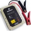 Пуско-зарядное устройство Berkut JSC450С, 12 В, купить за 11 480руб.