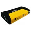 Пуско-зарядное устройство Digma DCB-135, 300А, купить за 3 365руб.