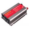 Автоинвертор Digma DCI-300 300Вт, купить за 1 995руб.