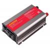 Автоинвертор Digma DCI-600 600Вт, купить за 2 585руб.