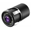 Камера заднего вида Digma DCV-210, универсальная, купить за 1 455руб.