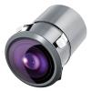 Камера заднего вида Digma DCV-300, универсальная, купить за 1 450руб.