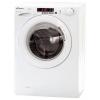 Машину стиральную Candy GVS4 126TW3/2-07, белая, купить за 14 450руб.