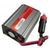 Автоинвертор Digma DCI-150 150Вт, купить за 1 665руб.