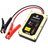 Пуско-зарядное устройство Berkut JSC300С, 12В, 300A, купить за 8 655руб.
