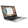 Ноутбук HP Chromebook 13 G1 , купить за 59 040руб.