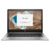Ноутбук HP Chromebook 13 G1 , купить за 71 920руб.