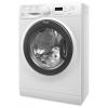 Машину стиральную Hotpoint-Ariston VMF 702 B, белая, купить за 21 990руб.