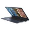 Ноутбук Dell Vostro 5370-4587, купить за 48 705руб.