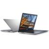 Ноутбук Dell Vostro, купить за 37 605руб.