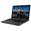 Ноутбук Asus ROG FX503VD , купить за 56 135руб.