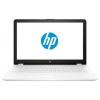 Ноутбук HP 15-bw034ur , купить за 27 385руб.