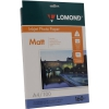 Фотобумага Lomond 0102005 (А4, 160 г/м2, 100 листов), купить за 840руб.