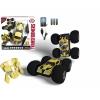 Игрушка Машинка-перевертыш Dickie Трансформеры Bumblebee, купить за 5 510руб.