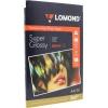 Фотобумага Lomond 1103101 (A4, 260 г/м2, 20 листов), купить за 820руб.