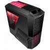 Zalman Z11 Plus Hf1 Black, купить за 4 770руб.